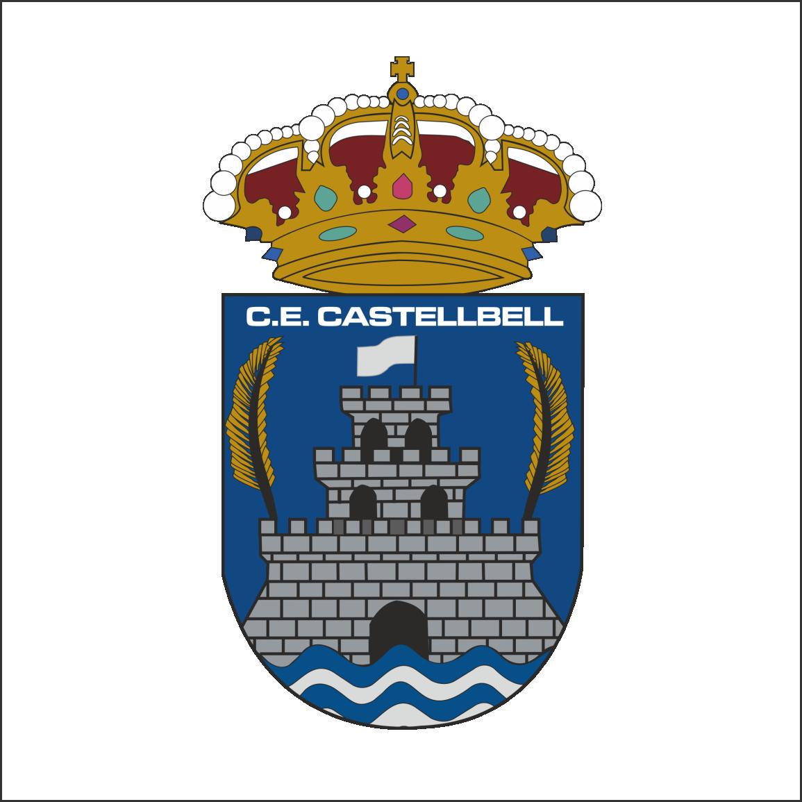 CASTELLBELL I VILAR, C.E.