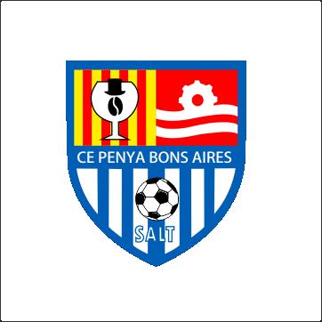 PENYA BONS AIRES