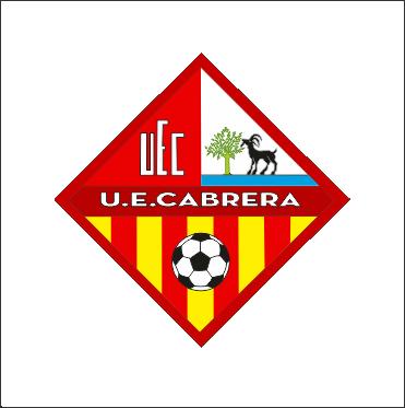 U.E.CABRERA